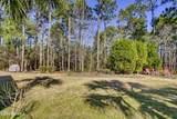 695 Creekway Circle - Photo 45