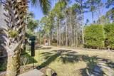 695 Creekway Circle - Photo 46