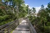 695 Creekway Circle - Photo 52