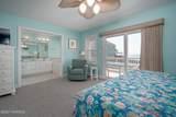 9427 Ocean Drive - Photo 17