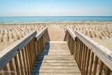 9427 Ocean Drive - Photo 4