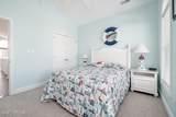 9427 Ocean Drive - Photo 49