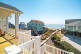 9427 Ocean Drive - Photo 53