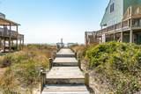 9427 Ocean Drive - Photo 64