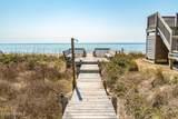 9427 Ocean Drive - Photo 65