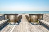 9427 Ocean Drive - Photo 66