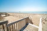 9427 Ocean Drive - Photo 69
