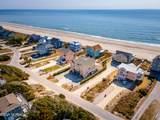 9427 Ocean Drive - Photo 78