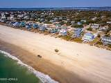 9427 Ocean Drive - Photo 83