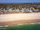 9427 Ocean Drive - Photo 84