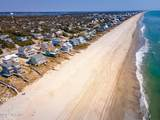 9427 Ocean Drive - Photo 85