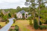 753 Pinepoint Road - Photo 10