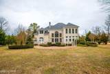 753 Pinepoint Road - Photo 11