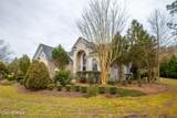753 Pinepoint Road - Photo 12