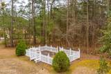 753 Pinepoint Road - Photo 20