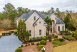753 Pinepoint Road - Photo 4