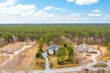 753 Pinepoint Road - Photo 6