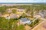 753 Pinepoint Road - Photo 8