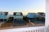1086 Ocean Boulevard - Photo 23