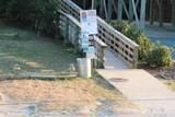 1086 Ocean Boulevard - Photo 6