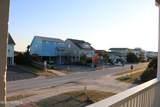 1086 Ocean Boulevard - Photo 8