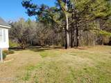 2842 Harrison Road - Photo 4