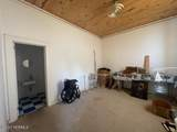 4217 Grimmersburg Street - Photo 6