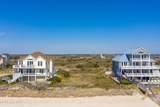 138 Oceanview Lane - Photo 10