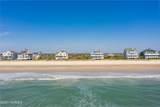 138 Oceanview Lane - Photo 11