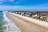 138 Oceanview Lane - Photo 13