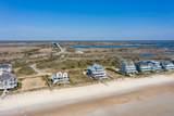 138 Oceanview Lane - Photo 15