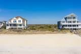 138 Oceanview Lane - Photo 18