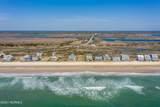 138 Oceanview Lane - Photo 19