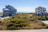 138 Oceanview Lane - Photo 22