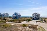 138 Oceanview Lane - Photo 3