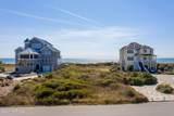 138 Oceanview Lane - Photo 4