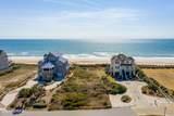 138 Oceanview Lane - Photo 6