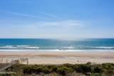 138 Oceanview Lane - Photo 7