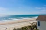 138 Oceanview Lane - Photo 9