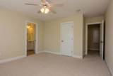 4848 Whitner Drive - Photo 20