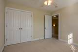 4848 Whitner Drive - Photo 23