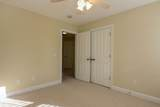 4848 Whitner Drive - Photo 25