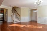 4848 Whitner Drive - Photo 4