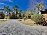 35 Calabash Drive - Photo 37