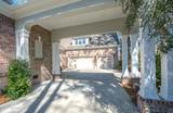 6602 Cadbury Lane - Photo 4
