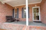 1333 Grandiflora Drive - Photo 3