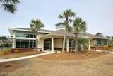 1333 Grandiflora Drive - Photo 50