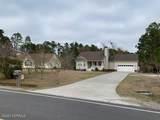 242 Pine Lake Road - Photo 2