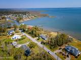 117 Shore Drive - Photo 17