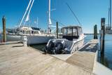100 Olde Towne Yacht Club Drive - Photo 4